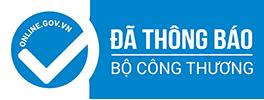 bo-cong-thuong-vn