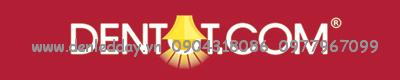 DENLEDDAY.VN Chuyên trang sản phẩm Đèn Led Dây của Đèn Tốt