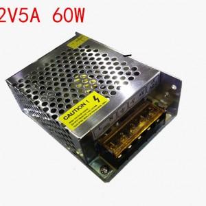 Nguồn 12V 5A