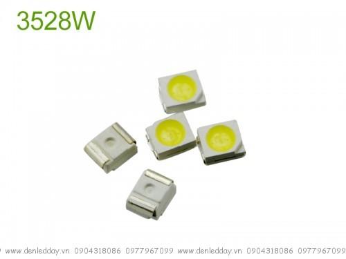 chip led 3528