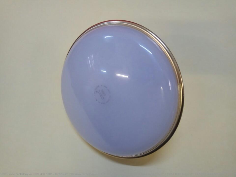 Đèn led đĩa bay ( led ufo )