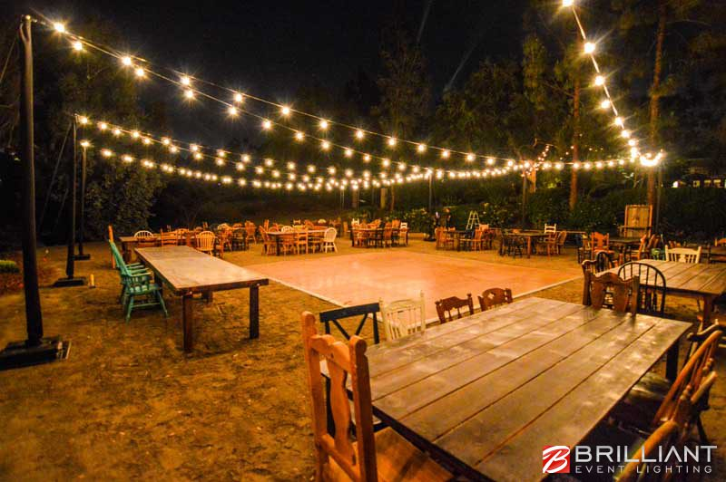 Backyard-WeddingMarket-LightsSan-Diego_3