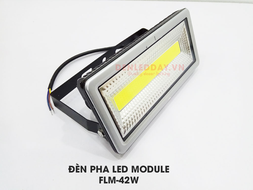 Đèn pha LED chip LED Epistar