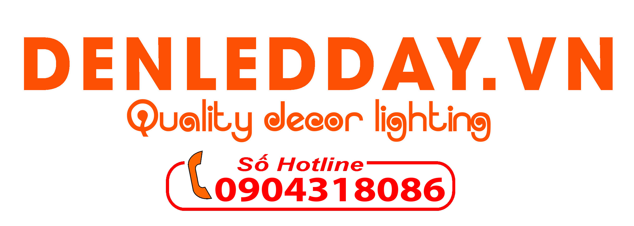 Đèn LED dây - Tư Vấn Trang Trí Đèn LED Uy Tín. Cung cấp các loại đèn LED dây trang trí nội ngoại thất chất lượng, giá tốt theo yêu cầu.