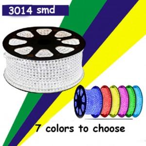 Đèn LED dây 3014
