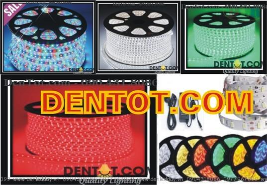 Dentot.com