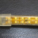 Đèn led dây 3528 180D