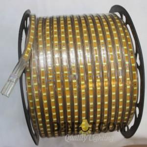 Đèn led dây 5730
