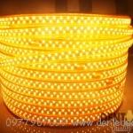 Đèn led dây cao cấp siêu sáng 2835