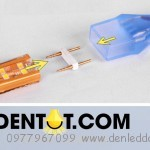 led day mach doi 2835 (5)