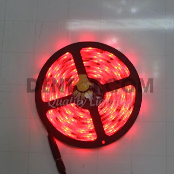 led magic với nhiều hiệu ứng màu sắc được lập trình sẵn