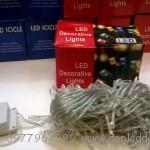 LED dây trang trí cao cấp 10M