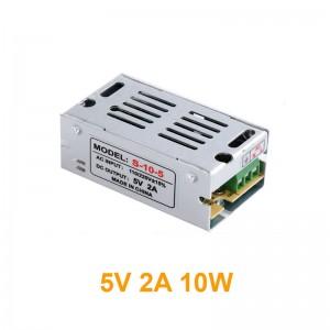 Nguồn 5V 2A 10W