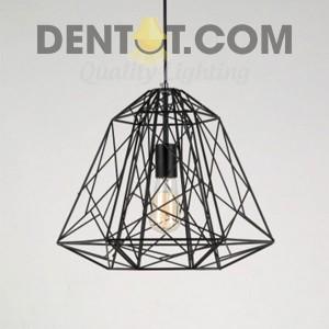 đèn trang trí shop