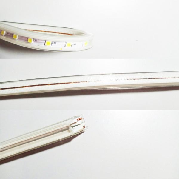 Cấu tạo Dây đèn LED DT2835-100D