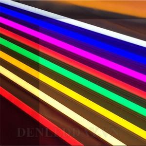 Đèn tuýp đũa T5 LED các màu