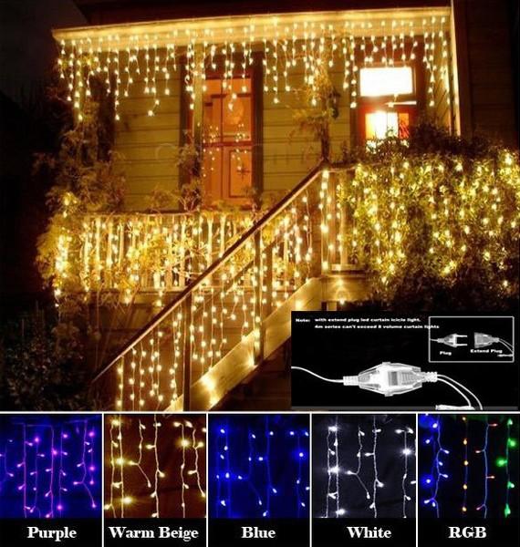 Rem-LED-400x50-96D