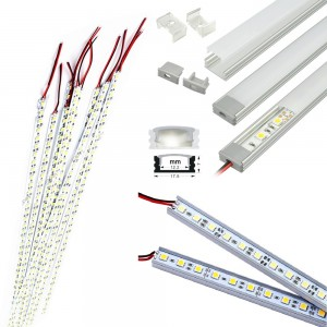LED thanh