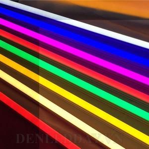 Ống LED Tuýp